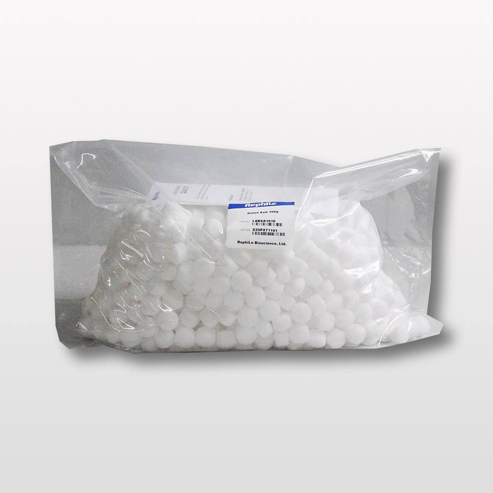 Pellet salt LABSA1010