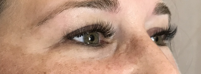 629a935c309 Lash Extensions - Salus Massage Therapy & Skin Care