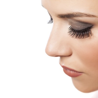 The luxurious natural look of these synthetic Eyelash Extensions is achieved by a meticulous and artful application of synthetic lashes, all applied one by one to your natural lash by a certified Xtreme Lashes Lash Stylist.
