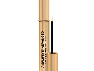 Wishlist Wednesday – AmplifEye Advanced Lash & Brow Fortifier