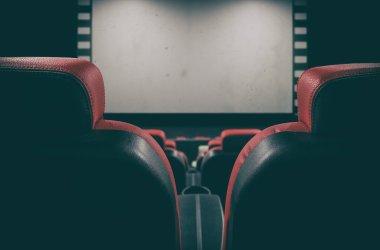 Кинотеатры Франции могут открыться в начале декабря.
