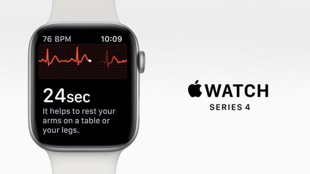 apple-watch-ecg-italia-non-funzionera-1-750x422