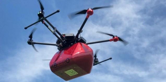 drone-abzero-trasporto-sangue