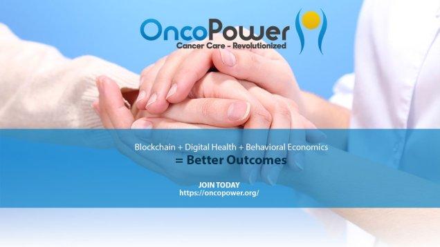 Oncopower
