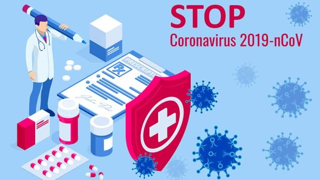 CORONAVIRUS-NEW