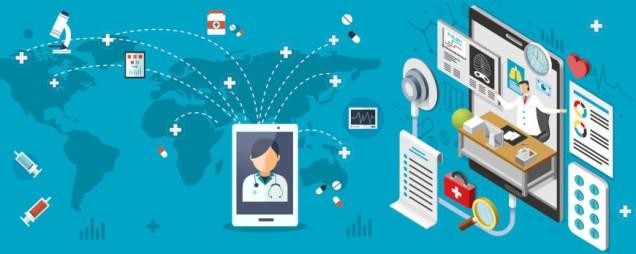 telemedicine-solutions