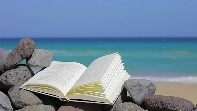 libri-mare