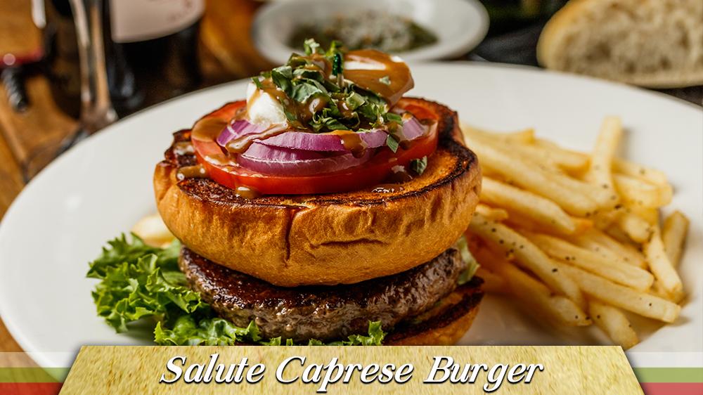 Restaurants Cater Gulfport Ms