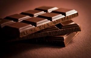 Cioccolato italiano