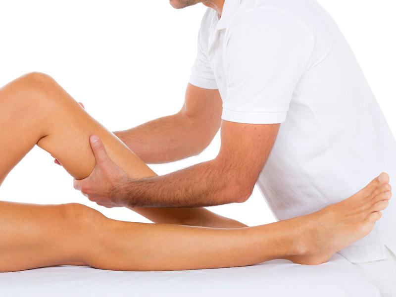 Fisioterapia, notizie