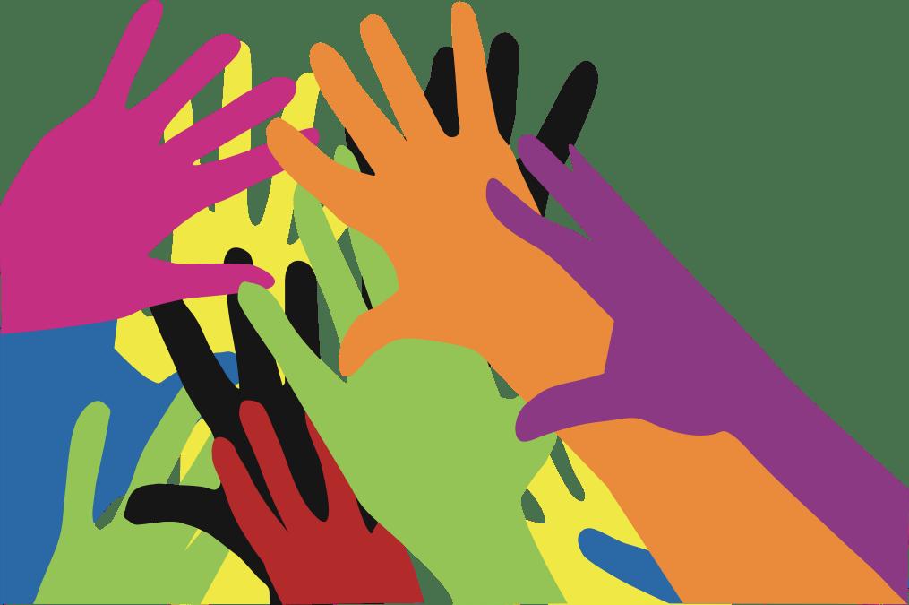 L'unione fa la forza anche quando si parla di salute