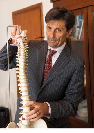 dott-stamatios-liaskos-marilab-rachis-center-roma-reumatologo-chirurgo-geriatria-traumatologia-osteopata
