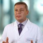 dott. Mauro Conti
