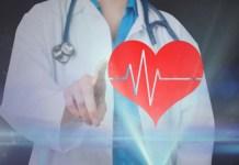 La cardiologia italiana