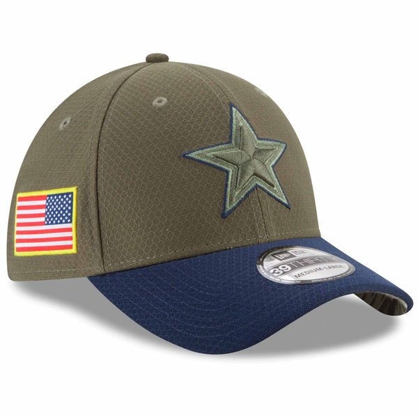 2017 salute to service hats, salute to service caps