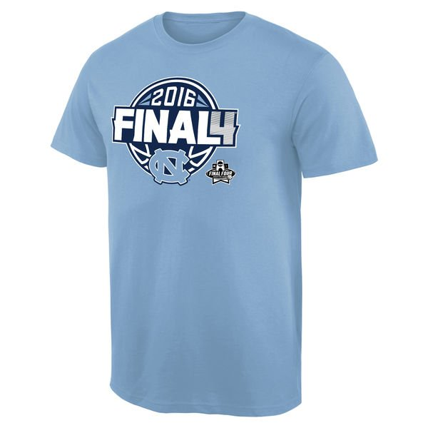 2017 Final Four T-Shirts, 2017 Sweet 16 t-shirts