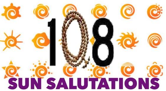 108-Sun-Salutations