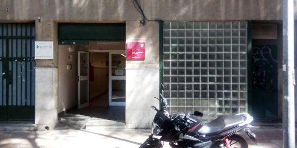 Centro de salud mental de adultos Martí i Julià (CSMA)
