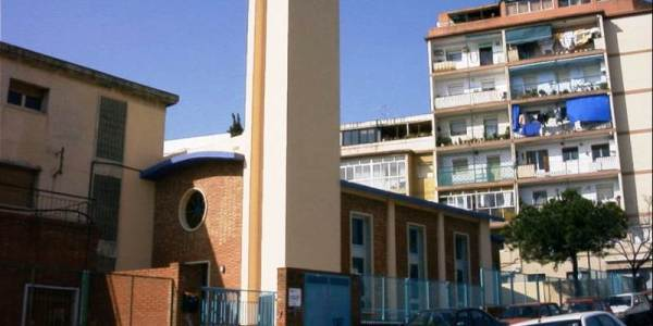 Projecte Xela (Centre obert Rialles)