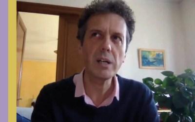 SCHILLER : « CELUI-LÀ SEUL CONNAÎT L'AMOUR QUI AIME SANS ESPOIR »