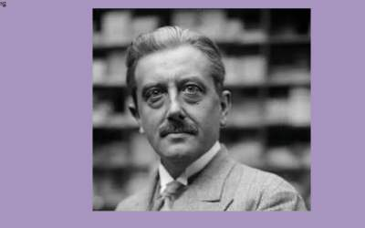 GEORGES BERNANOS : « LE PESSIMISTE ET L'OPTIMISTE S'ACCORDENT SUR UN POINT… » LEQUEL ?