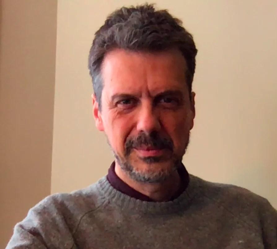Guillaume Lemonde