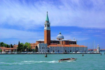 Venetië, Veneto