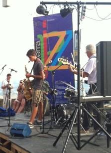 Musicisti Volterrani
