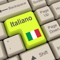 Mobiel internet in Italië niet duur, simpel en goed