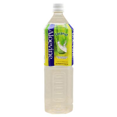 AV Coconut 1.5L