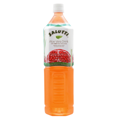 Salutti Pomegranate 1.5L