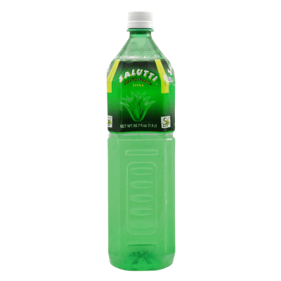 Salutti Original 1.5L