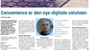 Convenience-Business-Norge