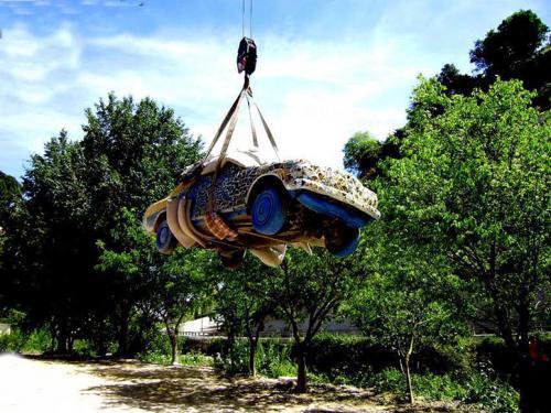 002-mercedes volador