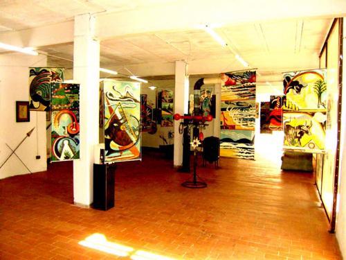 EXPO.MANDUCA -1
