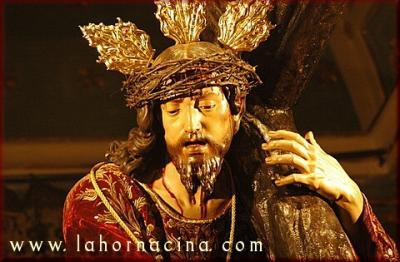20090311171157-padre-jesus.jpg