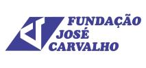 jose-carvalho