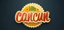 vila-cancum