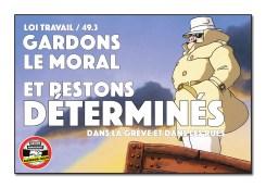 moral_