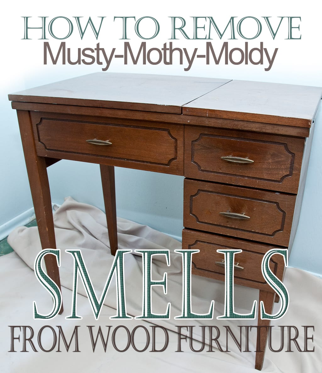 My House Smells Musty What Can I Do My House Smells After Rain OfMy House Smells Musty After Rains   Amazing Bedroom  Living Room  . My House Smells Musty When It Rains. Home Design Ideas