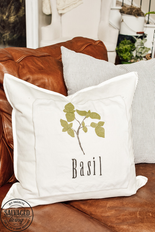 diy decorative changeable pillow cover
