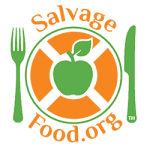 SalvageFood.org