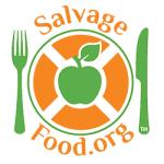 SalvageFood.org