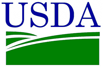 USDA Wasted Food