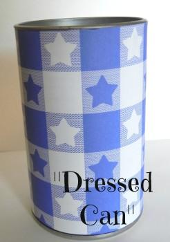 dresses can