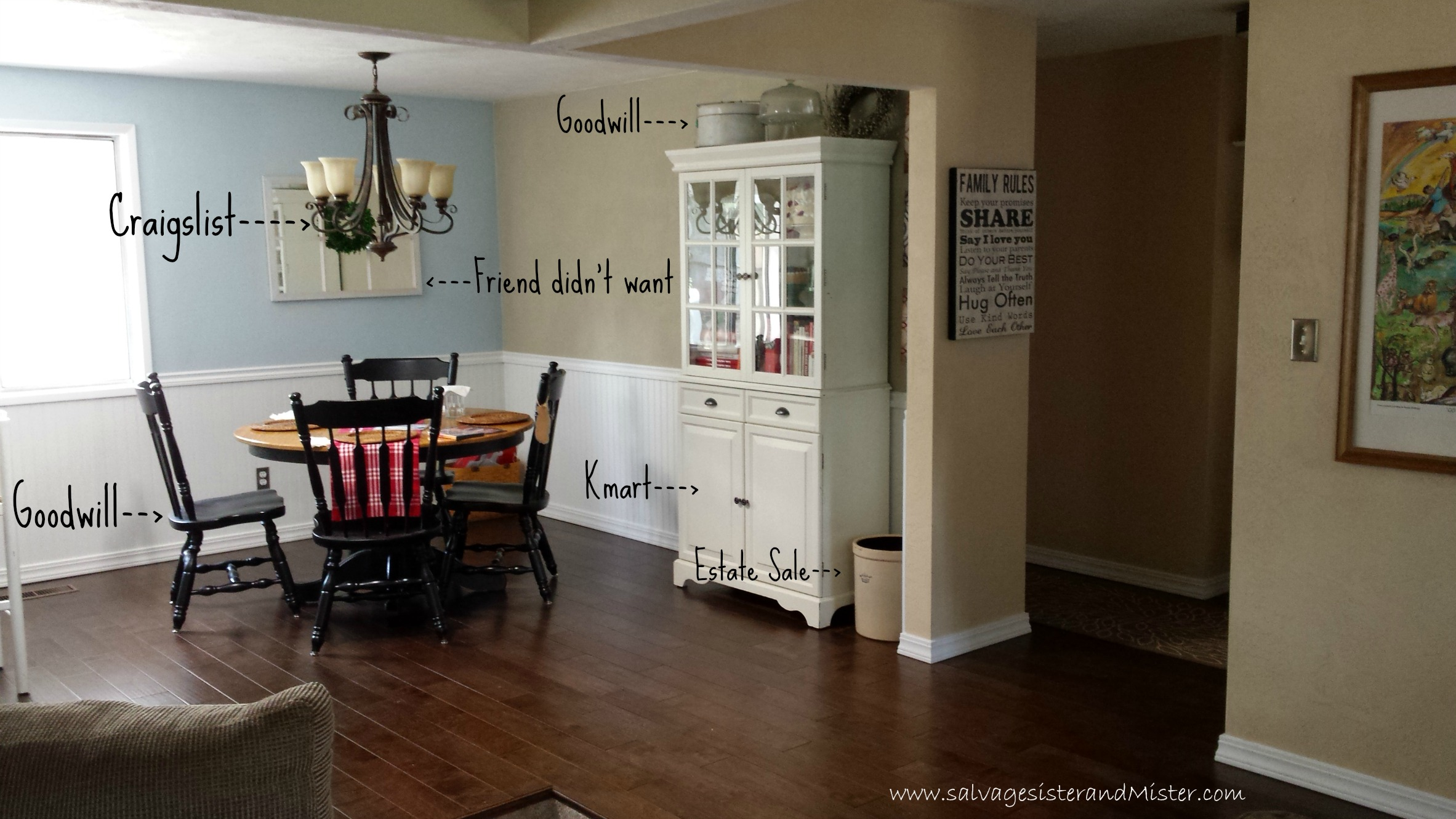 dining room ss style 2