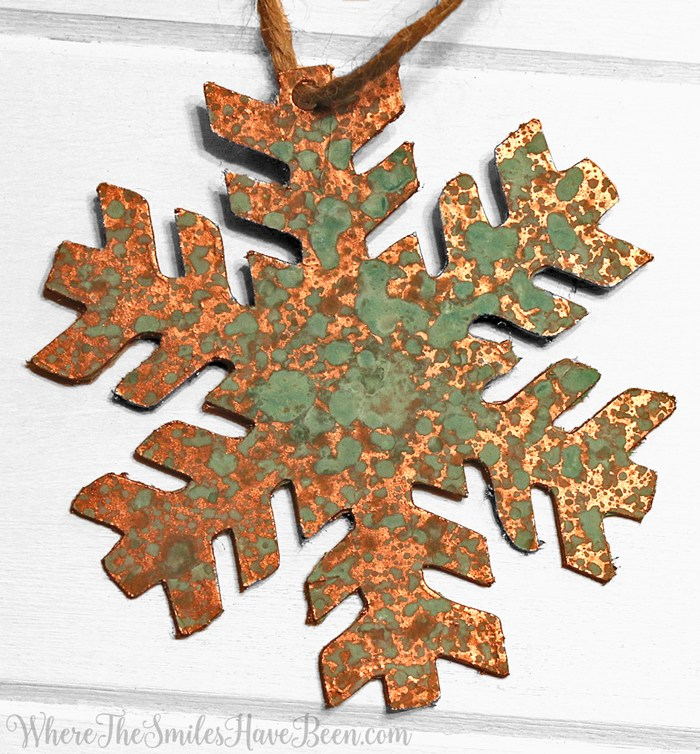 upcycle-ornaments-2016-aged-copper-smiles