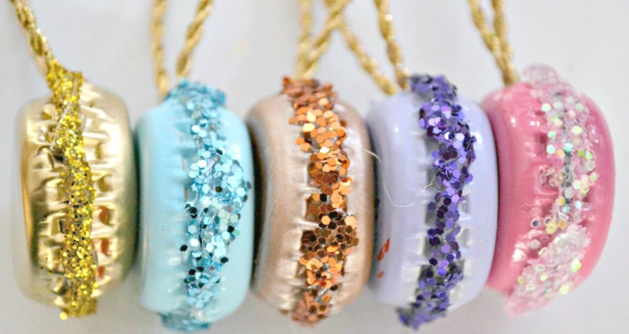 upcycle-ornaments-2016-i-am-homemaker-cookie