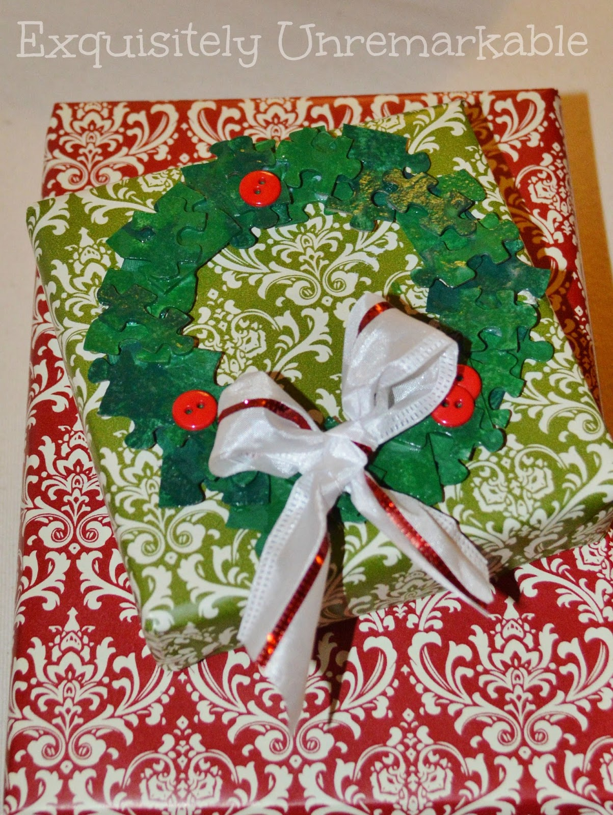 upcycle-ornaments-2016-puzzle