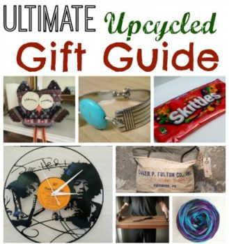 upcycled-gift-guide-fb
